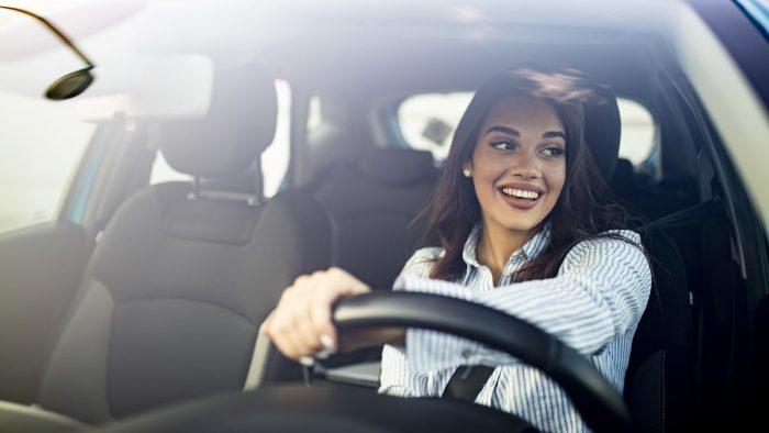 500€ aide au permis de conduire pour les apprentis